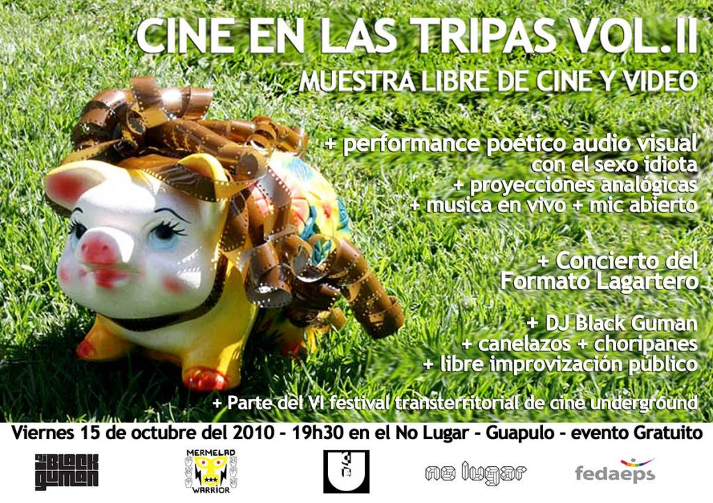 cine-tripas-web