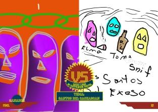1ra-ronda-fidel-vs-s2-santos-del-cachascan3