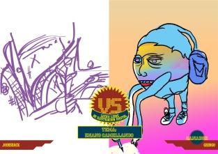 1ra-ronda-joinsback-vs-gringo-enanocamellando3