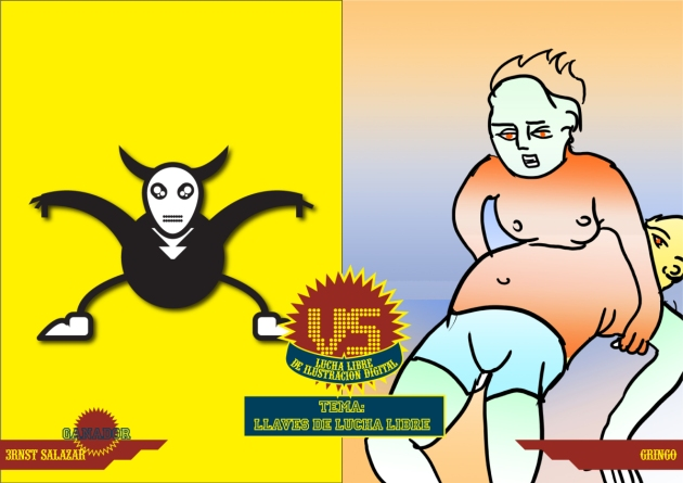 2da-ronda-ernst-salazar-vs-gringo-llaves-de-lucha-libre3