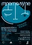 afiche-mnemosyne-8