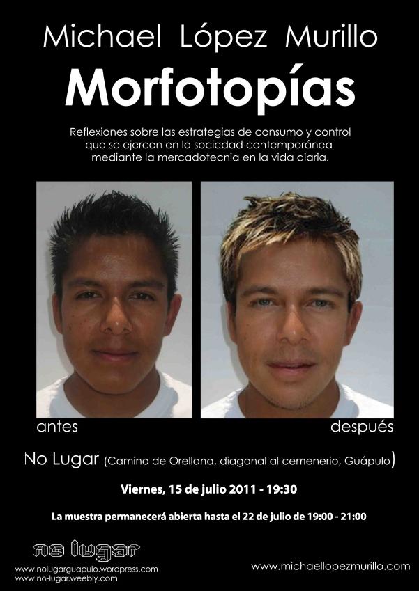 morfotopia