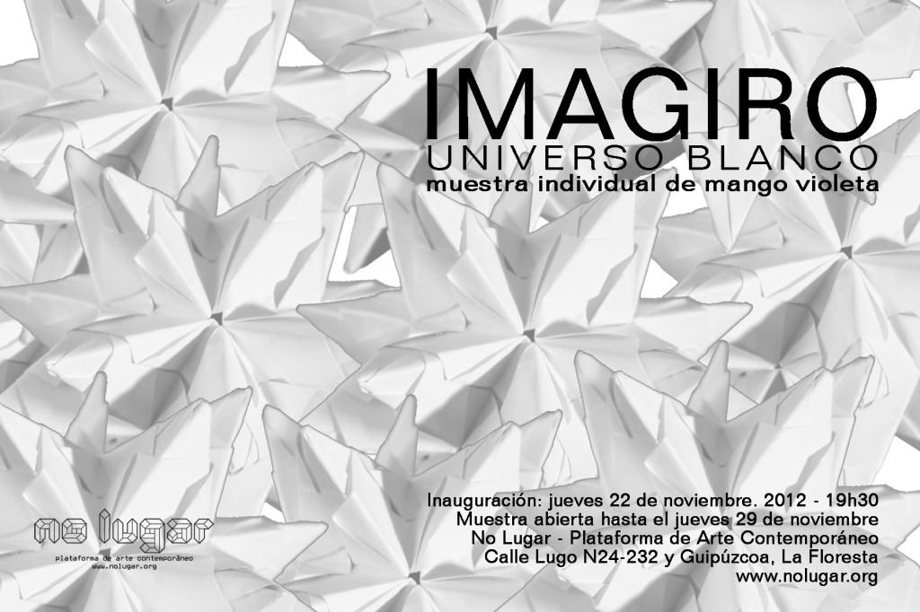 IMAGIRO-Mango-Violeta-image