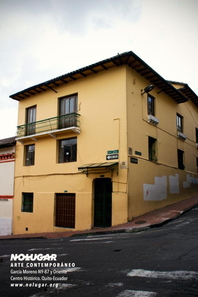 vista-edificio(1)