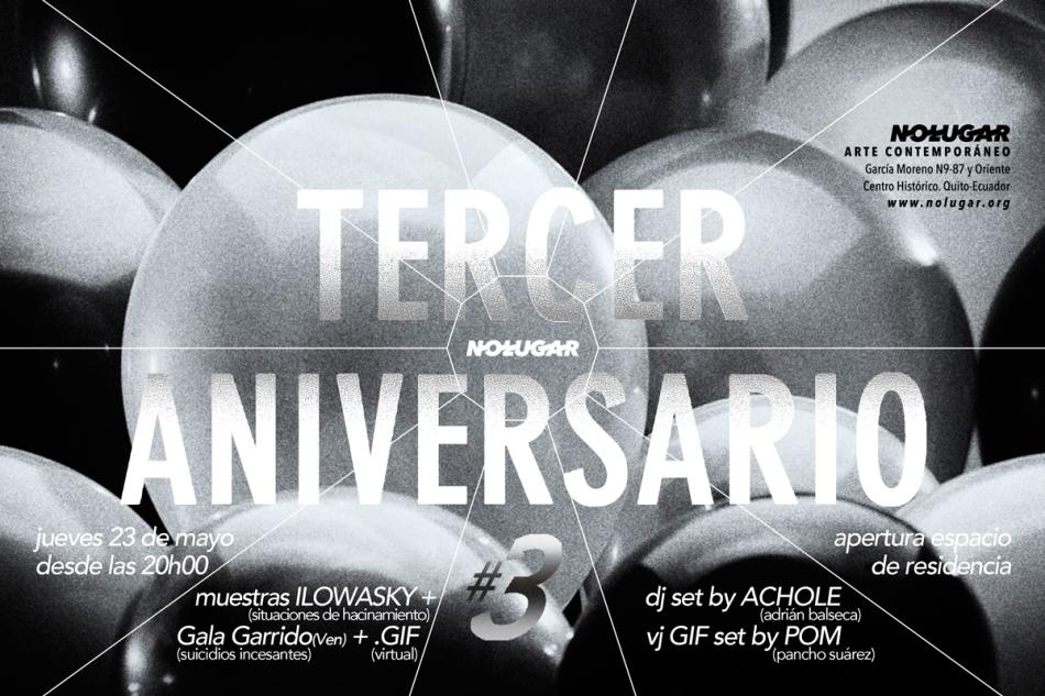 afiche-fiesta-3-años-NL(FINAL)