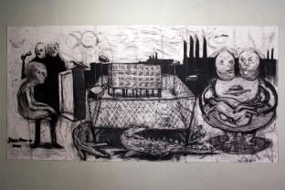 andresganchala-nolugar-web(26)