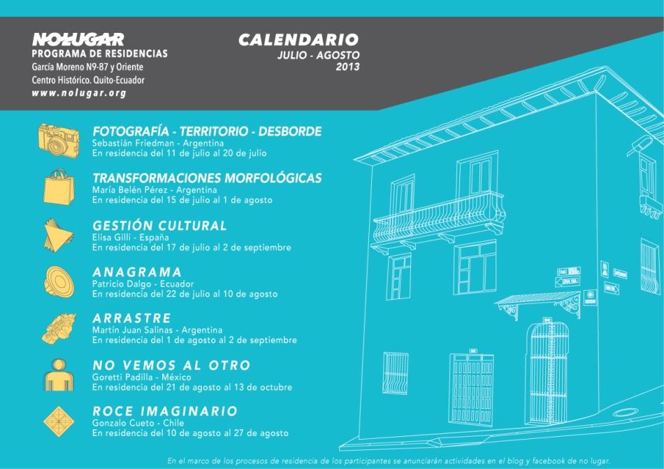 AGENDA-RESIDENCIAS-NO-LUGAR-julio-agosto2013