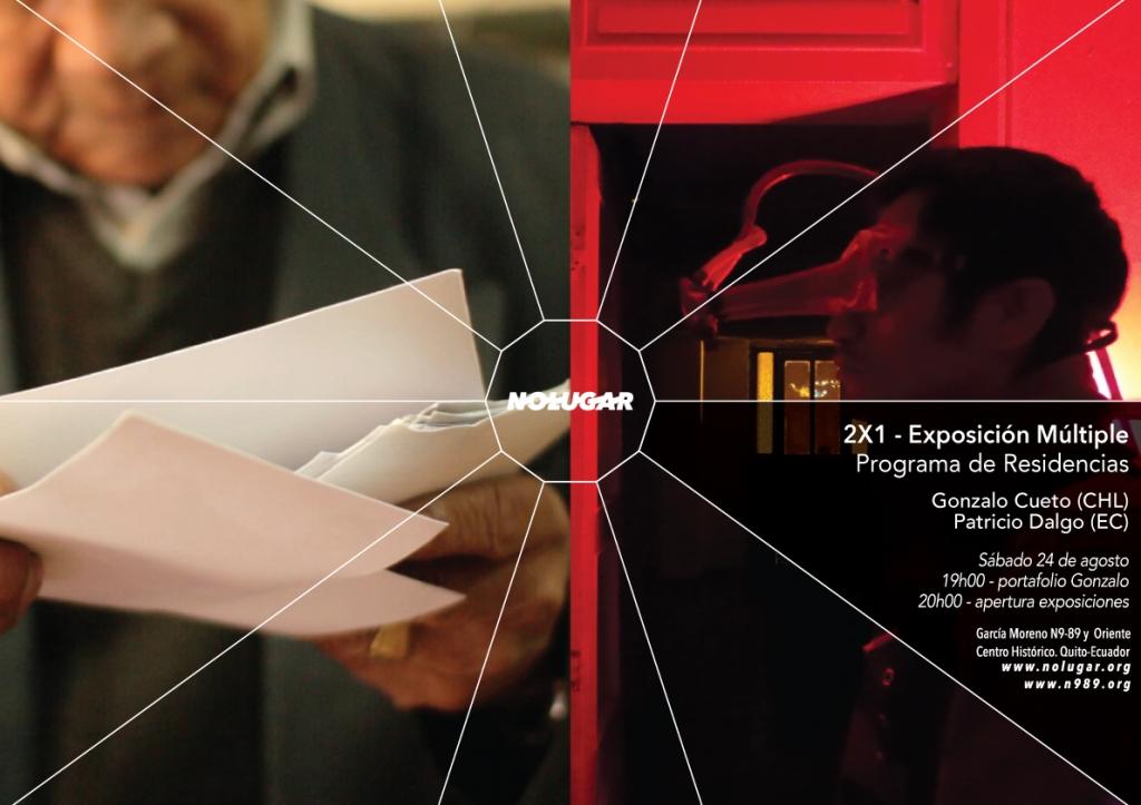 Afiche-2x1