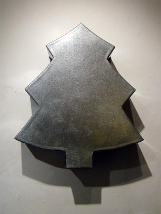 GonzaloCueto12