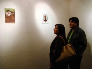 GonzaloCueto6