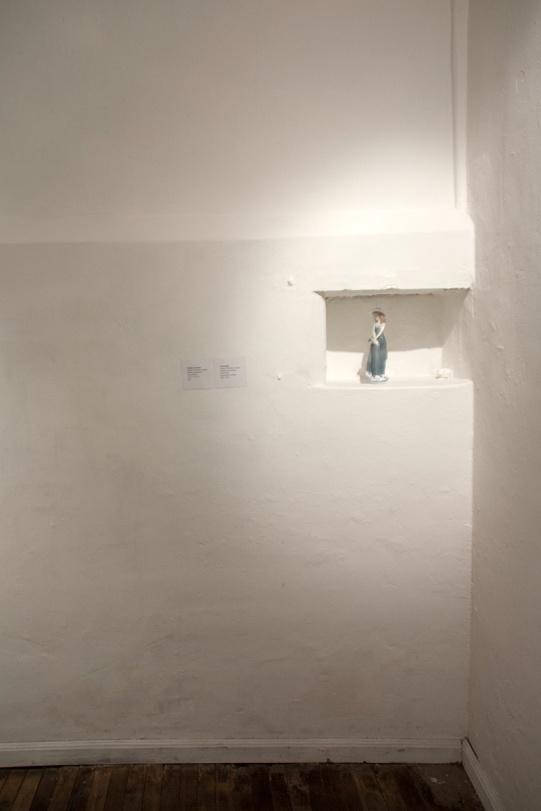unahabitacionpropia-web(23)