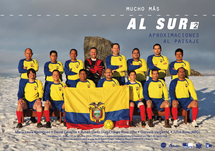 Afiche-MMAS-Finallow