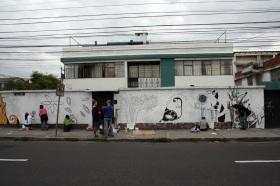 mural(11)