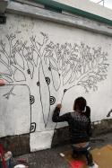 mural(12)