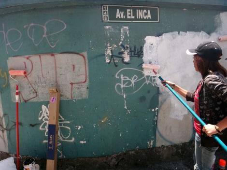 mural(5)