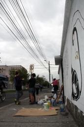 mural(9)