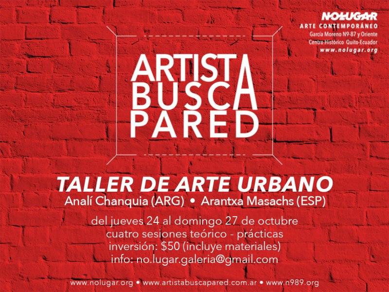 Taller-Artista-Busca-Pared