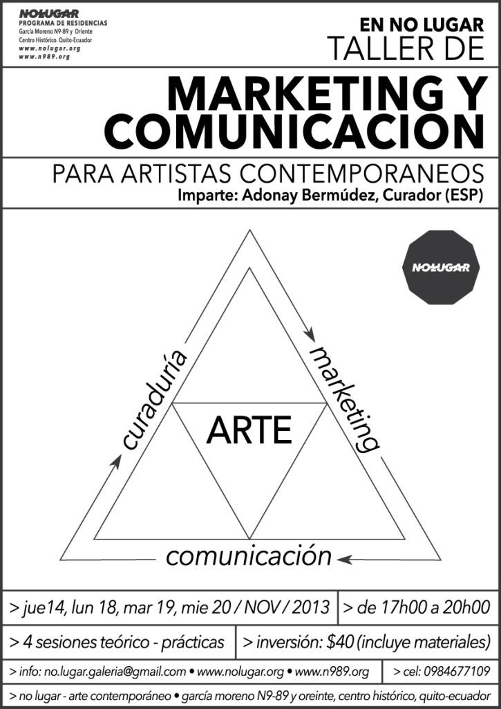 Taller-Comunicacion-FINAL
