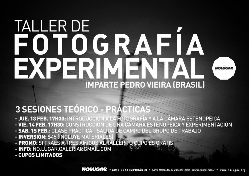 taller-foto-no-lugarafichefinal
