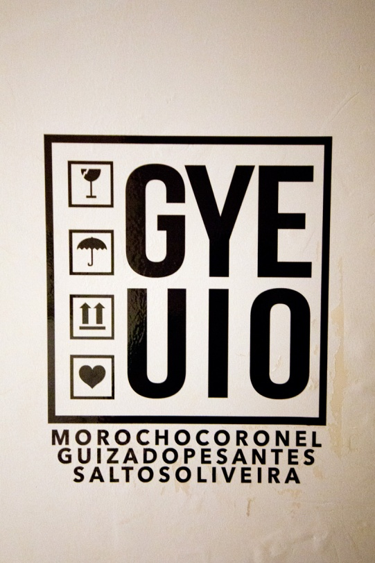 GYE-UIO43