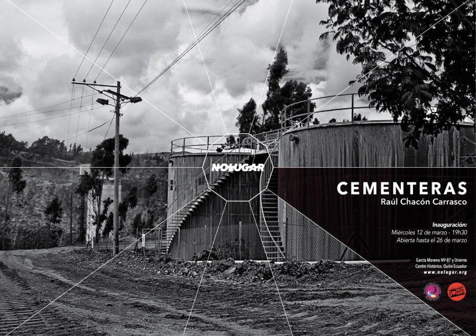 Afiche-CementerasFINAL2