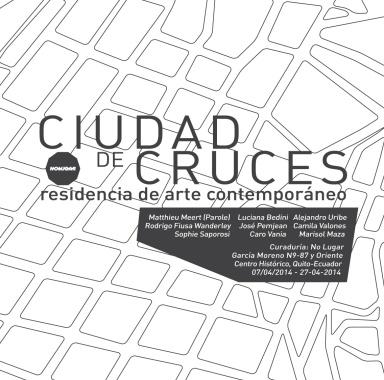 CIUDAD-DE-CRUCESafiche