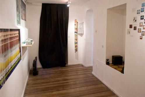 Vista sala 2