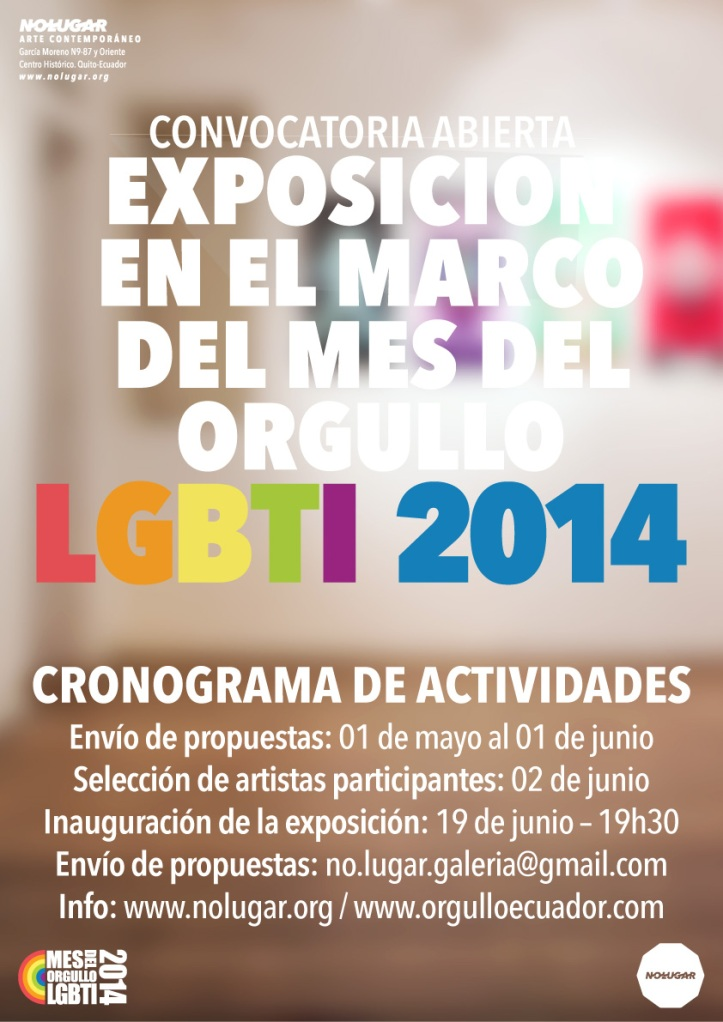Convocatoria-Expo-LGBTI-2014FINAL(4)