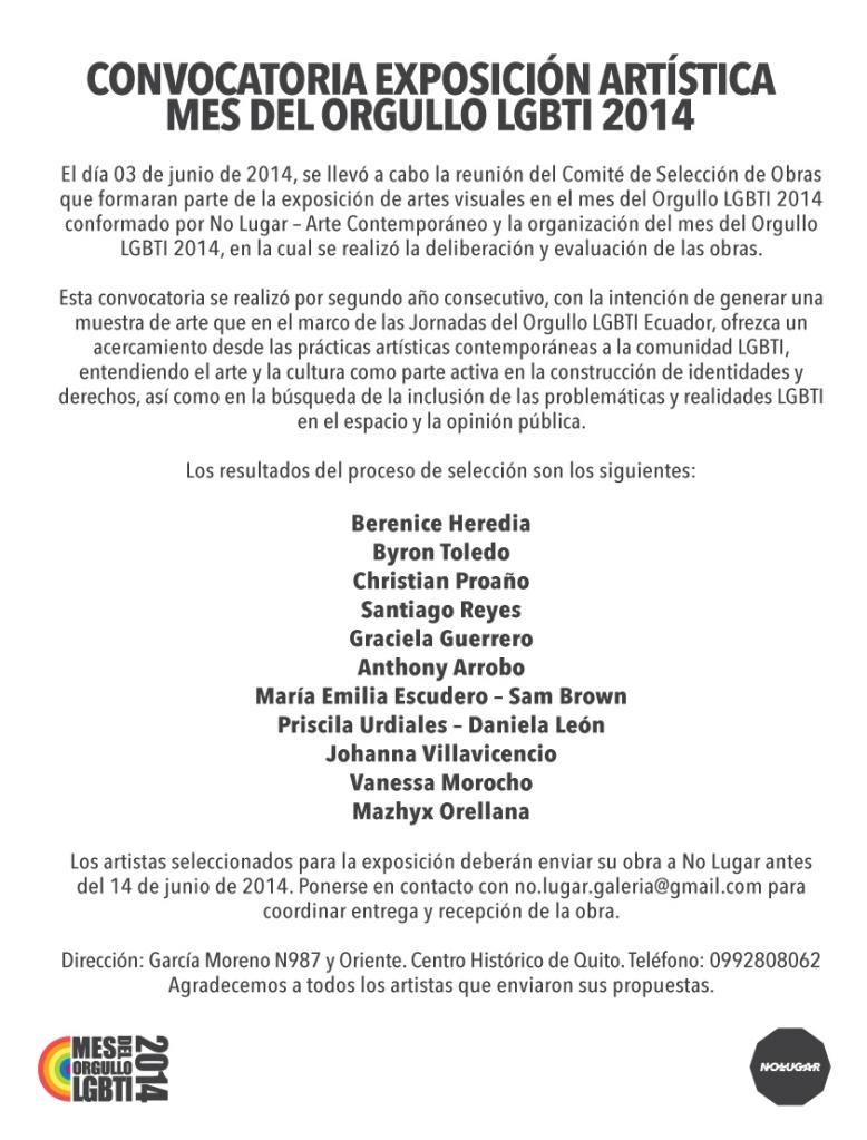 Resultados-Convocatoria-Expo-LGBTI2014(4)