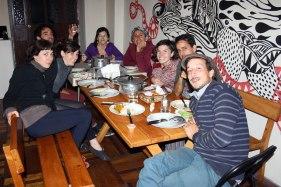ciudaddecruces-dia1(4) Primera cena