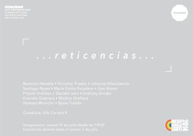 Reticencias-finalweb