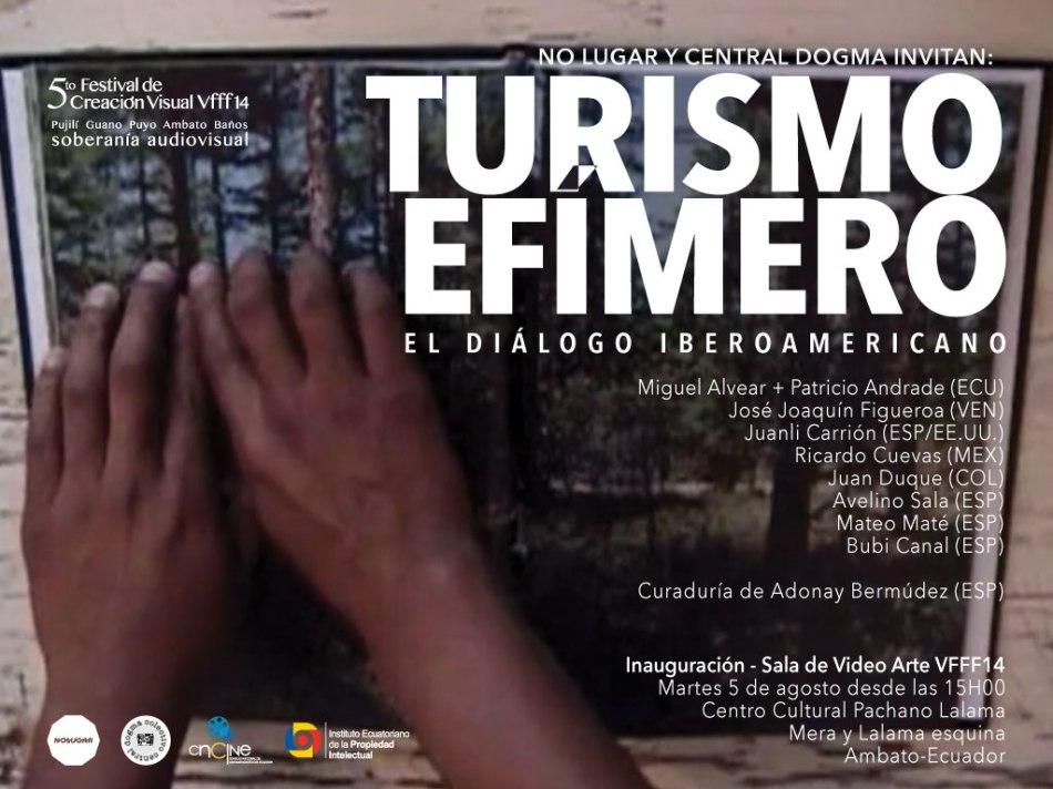 afiche-turismo-efimero1