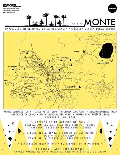 afiche-se-dice-monteFINAL