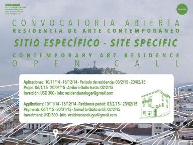 Afiche-residencia-sitespecificFINAL