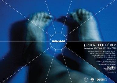 Afiche-por-quien3