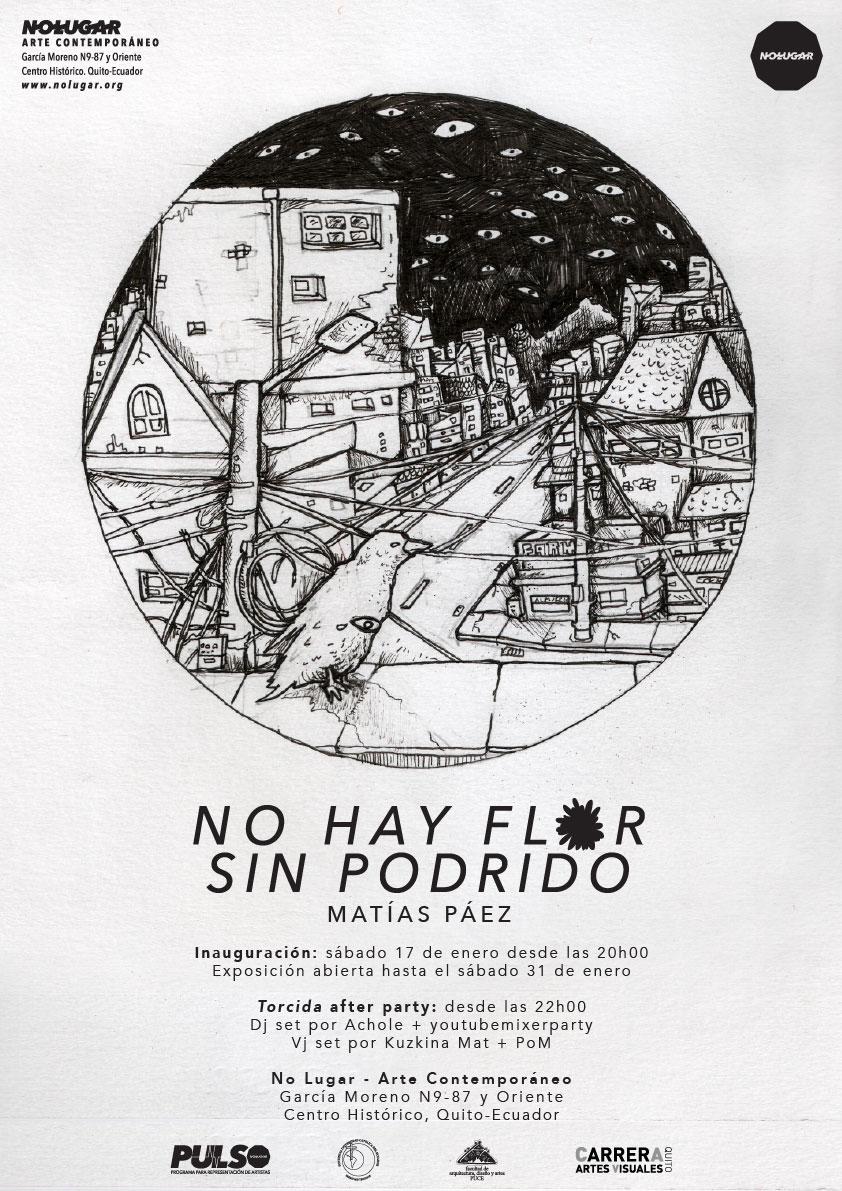 MatiasPaez-afiche-FINALWEB