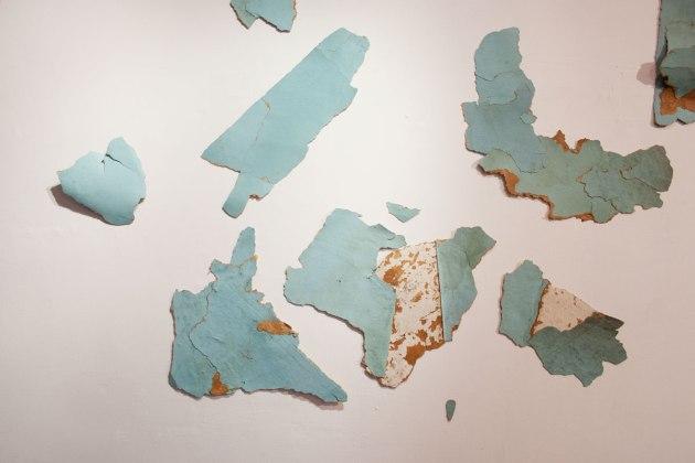 Cartografía de varias vidas - Matías Piñero
