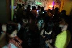 #LaQuintaRumba - Fiesta Aniversario No Lugar