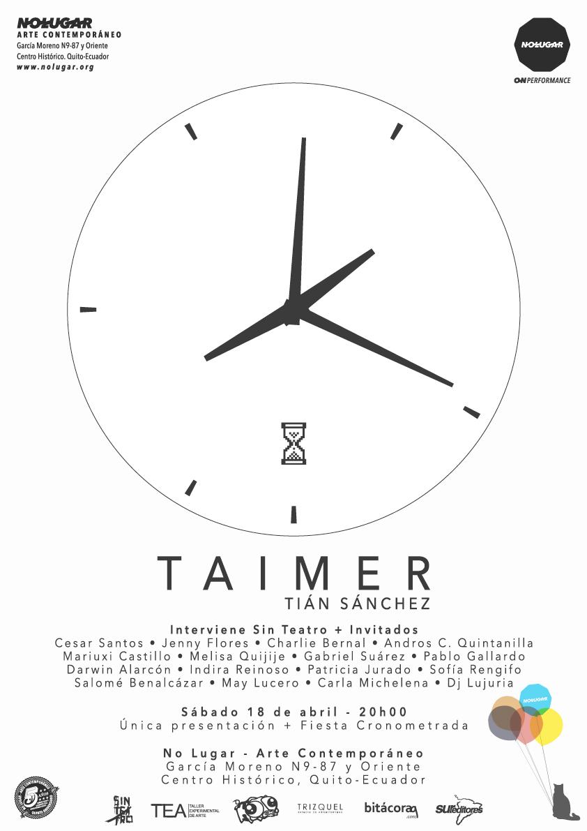 TAIMER-aficheWEB