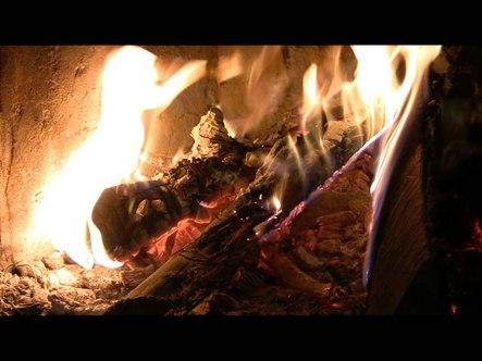 Confesiones de Fuego - Juan Zabala
