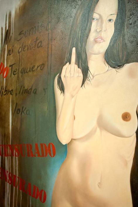 Cayetana - Eduardo Paucar