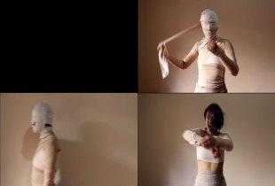 Trans-Figuración - Suamy Vallejo