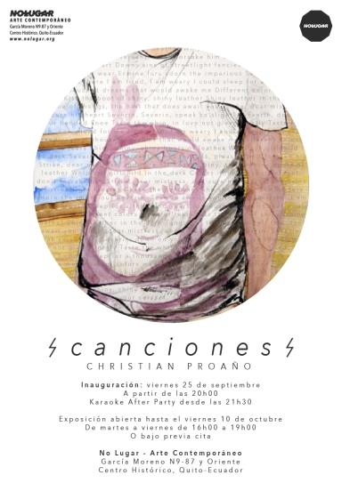 afiche-canciones4