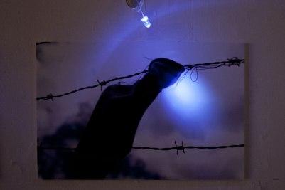 Viacrusis de los deseos. Camino de liberación - Verónica Cohen