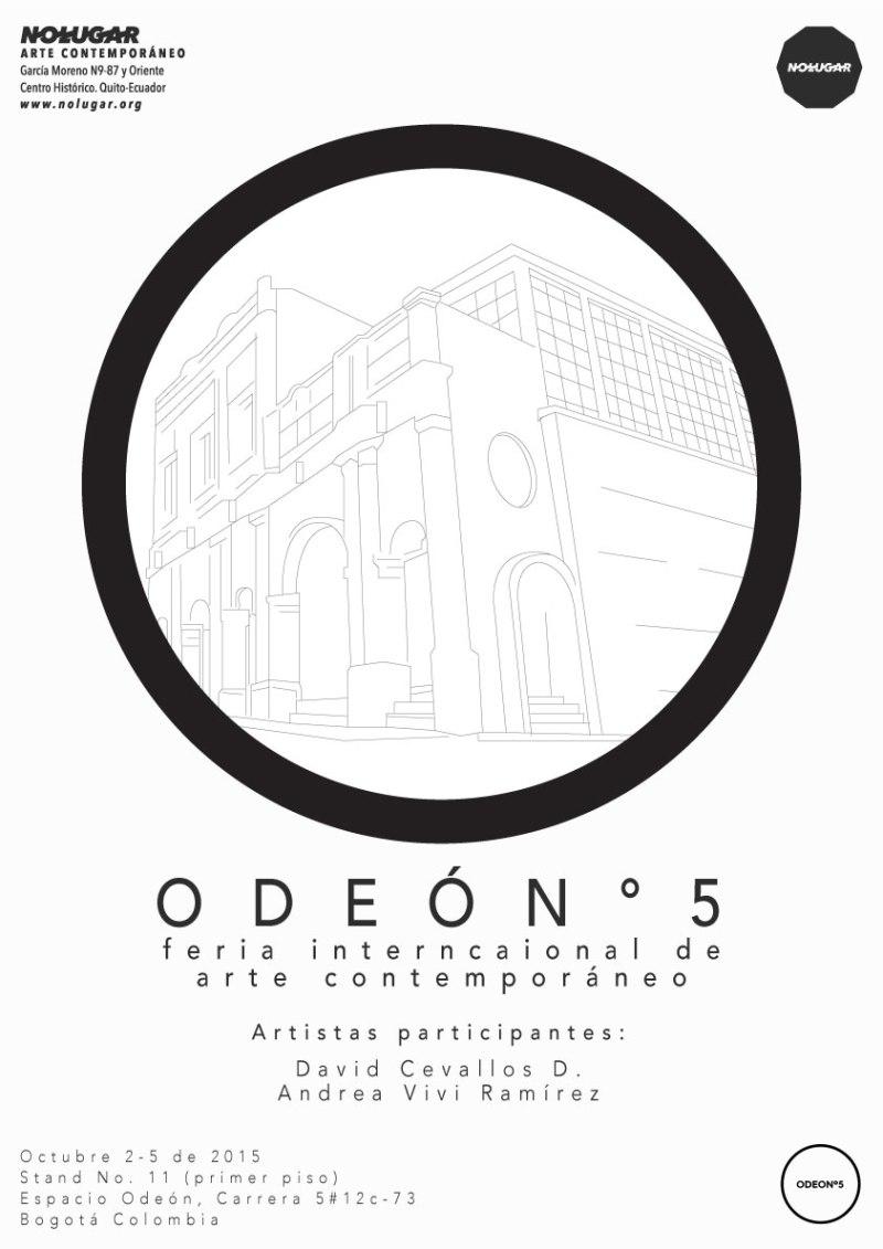 afiche-odeon-1nuevo