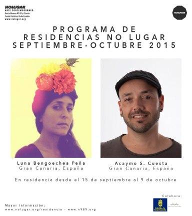 Afiche-promo-residentes-septiembrefinal