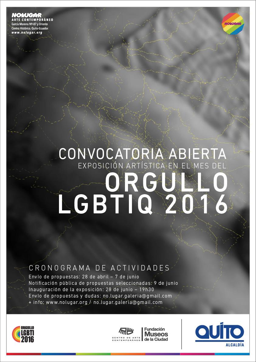 afiche-convocatoria-expolgbtiq-2016