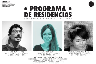 AFICHE-residentes-mayo-juniopromo2