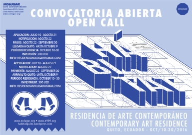 convocatoria-res-habitat-FINAL