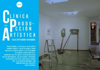 afiche-clinicas-FINAL2
